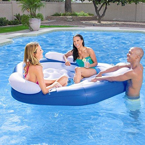 global-197-178cm-adult-swim-sedile-bordo-gonfiabile-kickboard-gonfiabile-galleggiante-fila-letto-sch