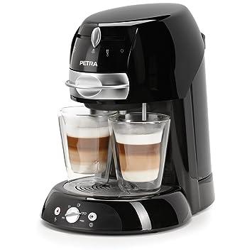 Italienische Kaffeemaschine - Test