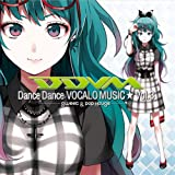 Dance Dance VOCALOMUSICVol.03