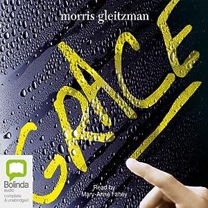 Grace | [Morris Gleitzman]