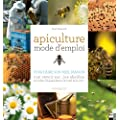 apiculture mode d'emploi