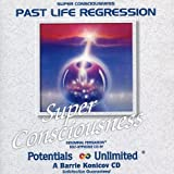 Past Life Regression - buy past-life-regression-books-dtl- online