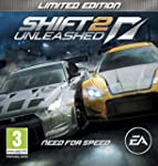 Shift 2 Unleashed [Code Jeu PC - Origin]