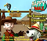 The Runaway Stagecoach
