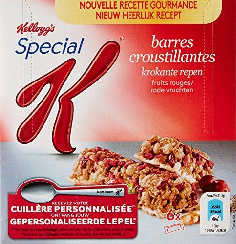 kelloggs-barres-special-k-fruits-rouges-6-x-215-g-lot-de-4