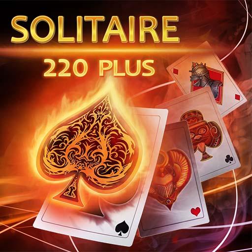 solitaire-220-plus-download