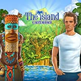 The Island: Castaway [Download]