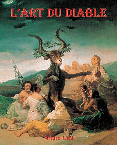 L'Art du Diable