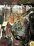 Marco Polo, tome 02 : À la cour du grand Khan