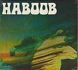 Haboob - W�stenwind (Digi-Pack)