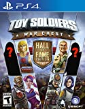 Toy Soldiers: War Chest Hall of Fame Edition(輸入版:北米)