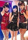 AKB48 公式生写真 鈴懸なんちゃら 店舗特典 TOWER RECORDS 【峯岸みなみ&渡辺麻友&高城亜紀】