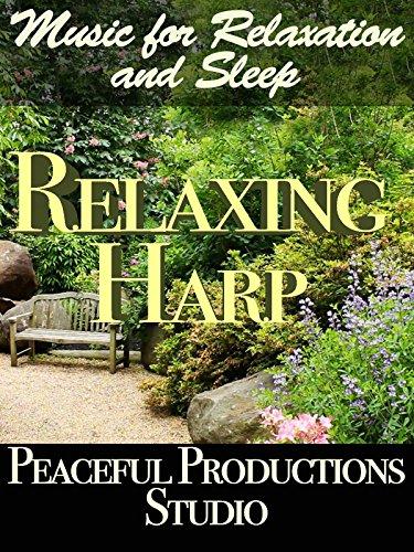 Relaxing Harp
