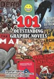 img - for 101 Outstanding Graphic Novels book / textbook / text book