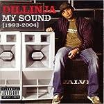 My Sound 1993 - 2004