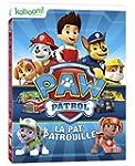 PAW Patrol - PAW Patrol (Bilingual)
