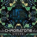 Chromatone Wasabi