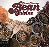 img - for Bean Cuisine by Horsley, Janet (1989) Paperback book / textbook / text book