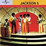 Jackson 5 (CD Album The Jacksons, Jackson 5, Michael Jackson, 17 Tracks) I Want You Back / Who's Lovin' You / Honey Love / Pride And Joy / The Eternal Light / Corner Of The Sky / The Boogie Man / Skywriter / Mama's Pearl / Maybe Tomorrow u.a.