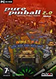 Pure Pinball - 2.0 Redux (PC)