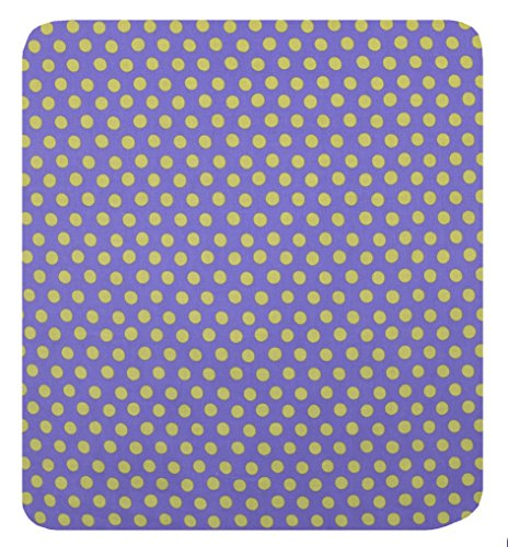Cotton Tale Designs Periwinkle Sheet