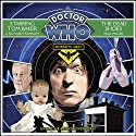 Doctor Who: Hornets' Nest 2 - The Dead Shoes (       UNABRIDGED) by Paul Magrs Narrated by Tom Baker