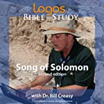 Song of Solomon | Dr. Bill Creasy
