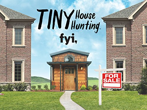 Tiny House Hunting Season 1