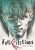 Felixitations