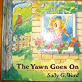 img - for The Yawn Goes On book / textbook / text book