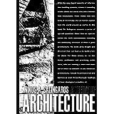 A Theory of Architecture ~ Nikos A. Salingaros