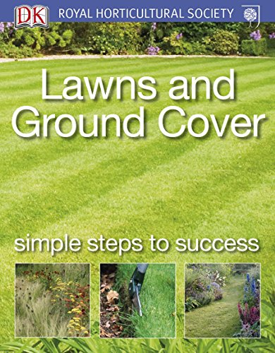 lawns-and-ground-cover-rhs-simple-steps-to-success