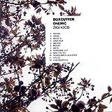 Oneiric - Boxcutter