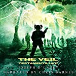 The Veil: Testaments I and II | Joseph D'Lacey