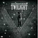 24 Hour Karate School Presents Twilight
