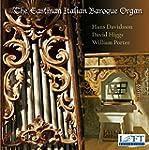 Eastman Italian Organ