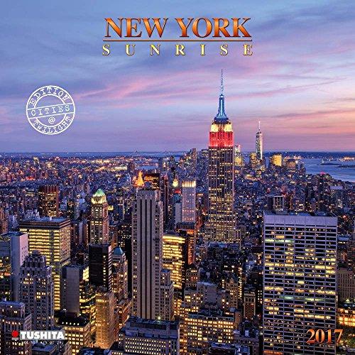 new-york-sunrise-2017-what-a-wonderful-world-sonnenaufgang-in-new-york