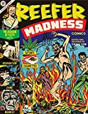 img - for Reefer Madness book / textbook / text book