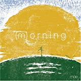 (m)orning (CD/DVD)