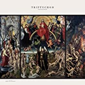 Faserland (Triptychon) | [Christian Kracht]