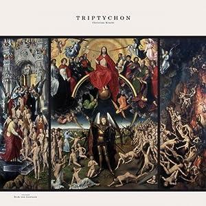 Faserland (Triptychon) Hörbuch