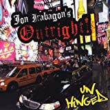 Jon Irabagon's Outright! – Unhinged (2012)