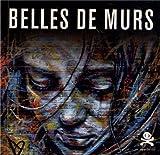 echange, troc Frédéric-Charles Baitinger, Collectif - Belles de murs