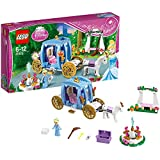 Lego - A1401801 - Carrosse Enchantée - Cendrillon