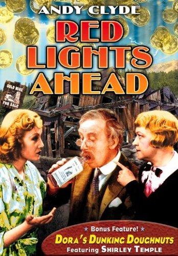 RED LIGHTS AHEAD (1935)