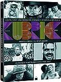 Kubrick Pack - Steelbook [Blu-ray]