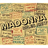 Miles Away (Album Version)