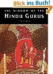 The Wisdom of the Hindu Gurus (Englis...