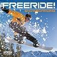 Freeride: Snowboarding (Calendar)