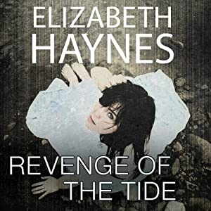 Revenge of the Tide | [Elizabeth Haynes]
